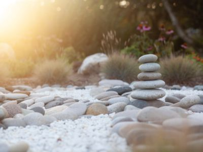 Stones, Unsplash